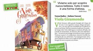 viola-giramondo