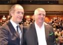 Nomine, Zaia sceglie Enrico Corsi per la presidenza dell'Ater di Verona e riconferma Pesenato consigliere