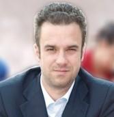 Zardini (Pd): «Carnevalata Lega e 5Stelle sullo sblocco degli avanzi d'amministrazione. Era già deciso da due pronunce della Corte Costituzionale»