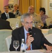 Verona, mozione di 5 consiglieri di Lega, Battiti e Fratelli d'Italia: «Balotelli ha diffamato la città»