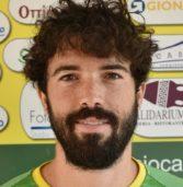 Calcio, il Caldiero Terme vince 3 a 1 la gara di andata per l'accesso alla finale nazionale di Coppa Italia Eccellenza